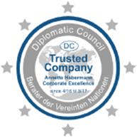 DC TE Logo AH