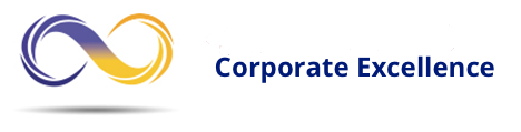 Annette Habermann – Corporate Excellence